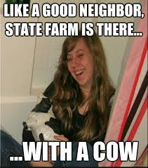 Jake From State Farm Meme - 19 best jake from state farm images on pinterest ha ha funny