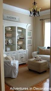 perfect greige by sherwin williams u2013 paint color i think i want