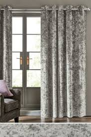 Luxury Grey Curtains The Of Grey Curtains Home And Textiles