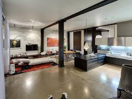 home interior design videos modern apartment interior design creative modern luxury apartment