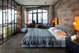 view in gallery 13 warehouse style loft cozied up innovative