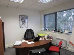 louer bureau location bureau betton bureau à louer betton blot entreprise