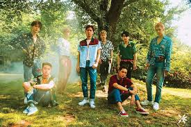 exo japan album exo announces that it will make their japanese comeback in 2018 with