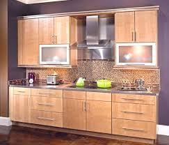kitchen cabinet painting atlanta ga kitchen cabinet painting atlanta ga kitchen cabinet kitchen cabinets