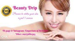 Gluta Vire gluta view all ads available in the philippines ph