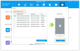 wondershare apk android app backup and restore how to backup android apk and app data