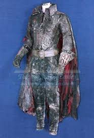headless horseman costume headless horseman costume prop store ultimate collectables