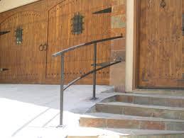Decorative Wrought Iron Railings Iron Railing Designs Wrought Iron Railings Decorative Railings