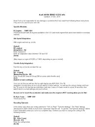 download ssp343 e1 audi a4 2005 1 pdf docshare tips