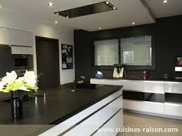 plafond de cuisine design faux plafond cuisine design 2 home design nouveau et amélioré