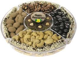 kosher gift baskets 19 best kosher gift baskets images on kosher gift