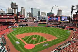 st louis cardinals five story lines for the cardinals in the