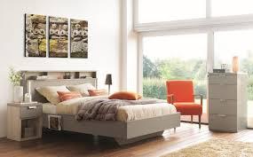 chambre a coucher celio tonnant chambre loft celio d coration clairage and waaqeffannaa