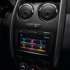 renault duster 2015 interior renault duster updated in sa cars co za
