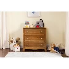 Used Changing Tables Baby Furniture For Less Overstock