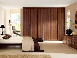 bedroom stunning walnut bedroom furniture mfi exclusive