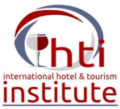 hotel lexus miraflores lima peru hotel ehotelier