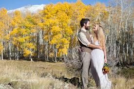 wedding photography denver aspen mountain wedding photography denver colorado 016