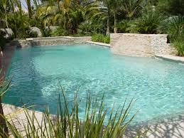 tropical landscape styles jeff lee landscaping las vegas