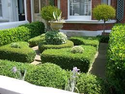 formal landscape design ideas pictures remodel and decor