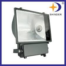 metal halide wall pack light fixtures 175 watt metal halide wall pack fixture lithonia lighting led m57