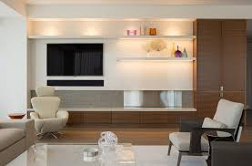 tv cabinet kids kitchen floating tv cabinet living room contemporary with modern kitchen