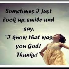 77 best gratitude images on amen attitude of