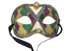 mardi gras masquerade mardi gras masquerade mask starcostumes