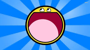 Awesome Face Meme - awesome face hd wallpapers pixelstalk net