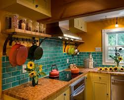 unique kitchen decor ideas kitchen decor unique decorate kitchen what color paint cabinets