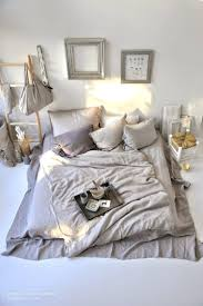 beautiful soft grey bedroom images home design ideas