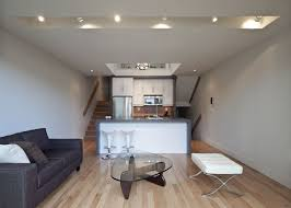 skinny houses floor plans apartments narrow home best narrow house plans images on