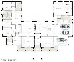 open floor plans for homes open floor plans with pictures floor plans furniture best floor