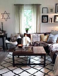 Decorating Ideas For Living Rooms With Brown Leather Furniture Brown Sectional Sofa Living Room Ideas Npedia Info