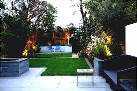 Outdoor Garden Design Ideas Terrace Garden Design Ideas And Tips Fascinating Small Terraced