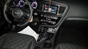 kia steering wheel 2014 optima steering wheel page 2