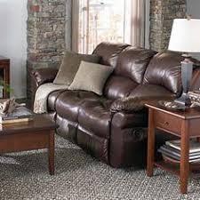 bassett hamilton motion sofa bassett hamilton ottoman h 18 w 29 5 d 22 5 矮凳