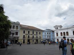 spirit u0027s volunteer abroad blog arrival in quito orientation and