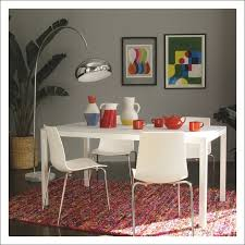 6 Seat Kitchen Table by Kitchen Breakfast Table Sets 3 Piece Dinette Sets Round Dining