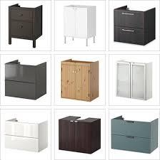 ikea bathroom design tool ikea bathroom planner ikea