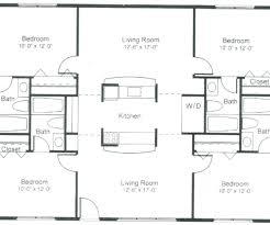 how to design a kitchen salient plandesigner plan designer home planning ideas also fresh