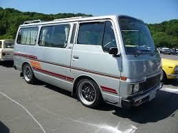 nissan urvan for sale 61 best nissan caravan images on pinterest caravan nissan and buses
