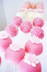 Kitchen Tea Cake Ideas by 268 Best Bridal Shower Cake Pops Balls Images On Pinterest