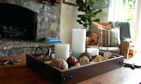 coffee table centerpieces coffee table decoration ideas rankhero co