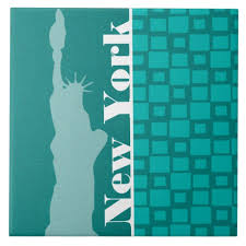 nyc cheap weekend jan 2 3 2016 nyc on the cheap