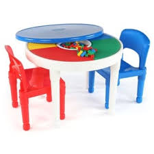 toy story activity table kids table chair sets for less overstock com
