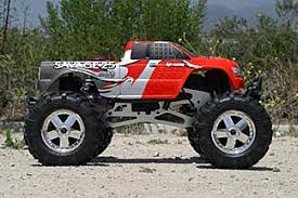 nitro rc monster truck for sale hpi savage 25 fast nitro rc monster truck for sale 40 mph
