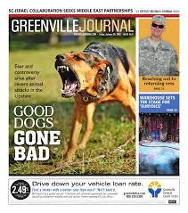 jan 25 2013 greenville journal by kristy adair issuu