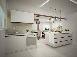 interiors kitchen together with kitchen interior leading on designs kitchen4