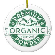 stowe vermont ornaments keepsake ornaments zazzle
